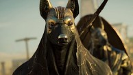 Assassin's Creed Origins - Season Pass Gratisinhalte