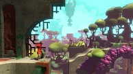 Hob - Trailer (Launch)