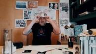 Bob Bates' Thaumistry In Charm's Way (Kickstarter)