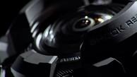 Casio GZE-1 - Trailer