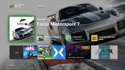 Xbox One - Trailer (Neues im Update Oktober 2017)