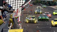 Gran Turismo Sport - Opening-Trailer
