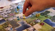 Civilization das Brettspiel - Trailer