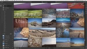 Lightroom CC 2017 (Herstellervideo)