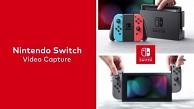 Nintendo Switch 4.0 bringt Video-Aufnahmefunktion