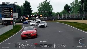 Gran Turismo Sport - Fazit