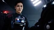 Star Wars Battlefront 2 - Vorschau zur Kampagne
