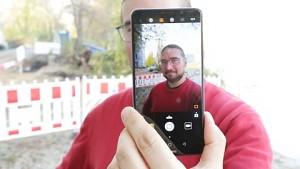 Huawei Mate 10 Pro - Test