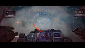 Aquanox Deep Descent - Teaser (Multiplayer Beta)