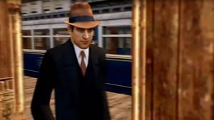 Mafia (Intro)