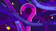 The Story of Lyft (Firmenvideo)