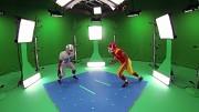 Mixed Reality Capture Studios (Firmenvideo)