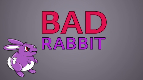 Bad Rabbit (Herstellervideo)