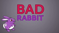 Bad Rabbit (Herstellervideo)