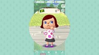 Animal Crossing - Pocket Camp (Trailer)