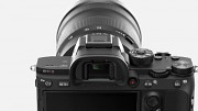 Sony A7R III - Features