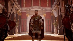 Assassin's Creed Origins - Trailer (Launch)