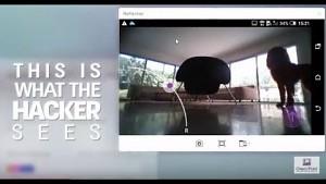 Sicherheitslücke in LG Smarthome (Check Point)