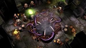 Warhammer Quest 2 - Trailer (Launch)