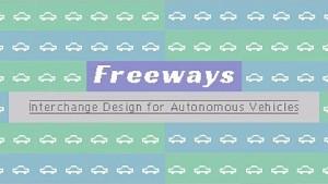 Freeways - Trailer