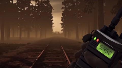 Into the Dead 2 - Trailer