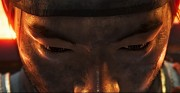 Ghost of Tsushima - Trailer