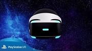 Kommende Spiele für Playstation VR (PGW 2017)