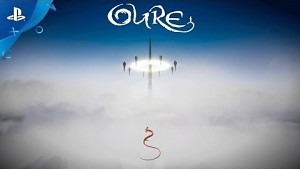 Oure - Trailer (PGW 2017)