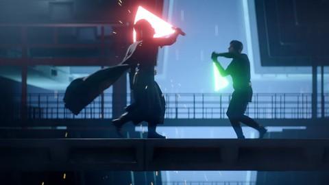 Star Wars Battlefront 2 - Trailer (Launch)