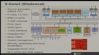 Applied Micro erläutert den X-Gene 2 (Hot Chips 2014)