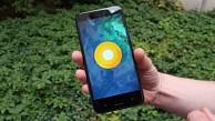 HTC U11 Life - Hands on