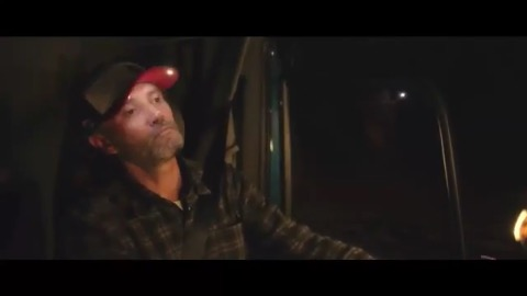 Ford Safecap