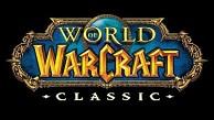 World of Warcraft - Trailer (Classic Server)