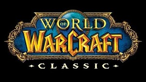 World of Warcraft - Trailer (Classic Server)