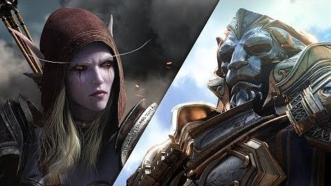 Blizzard Abo Von World Of Warcraft Enthält Fast Alles Golemde