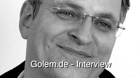 Interview mit Teut Weidemann über den Spielemarkt im Jahr 2015