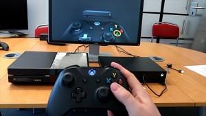 Xbox One X - Test und Vergleich