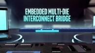 Intel CPU mit AMD GPU (Herstellervideo)
