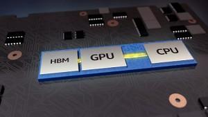 Intel zeigt Kaby Lake G