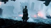 Dunkirk - Trailer
