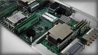 Cray spricht über die XC-Systeme mit Knights Landing