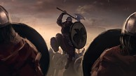 Total War Saga Thrones of Britannia - Teaser