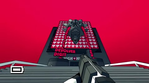 High Hell - Trailer (Launch)