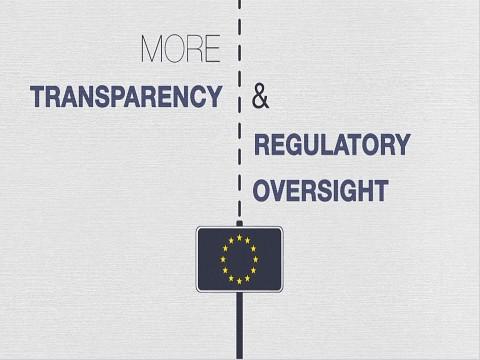 EU verbietet Geoblocking im Online-Handel