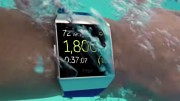 Fitbit Ionic - Trailer (Find Your Own Path)