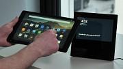 Echo Show und Fire HD 10 im Test