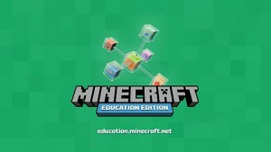 Minecraft Education Edition - Trailer