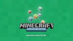 Minecraft Education Edition - Trailer