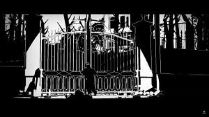 White Nights - Trailer (Launch)
