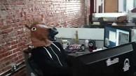 Inside the Imgur office (Firmenvideo)
